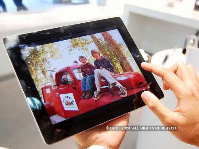 Apple iPad2_bccl