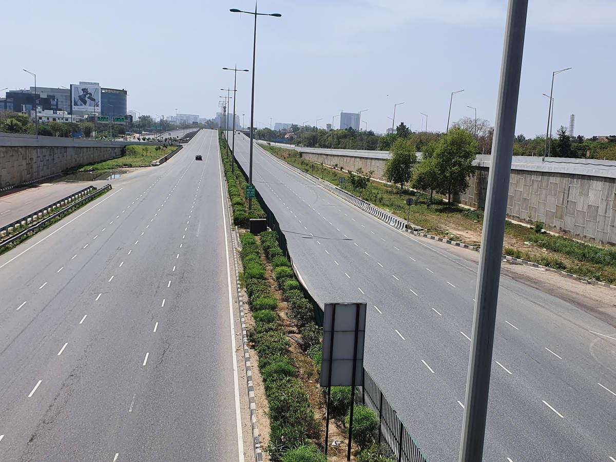 gurgaon-pic