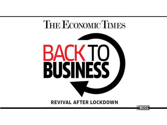 back-to-biz-logo