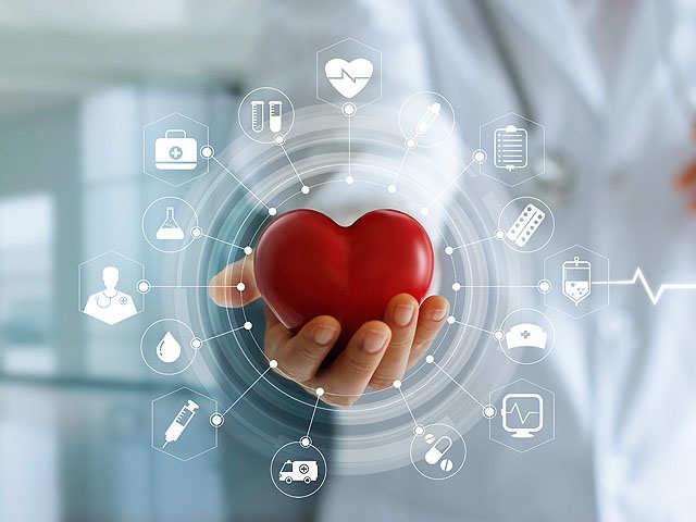 heart-health_ThinkstockPhotos