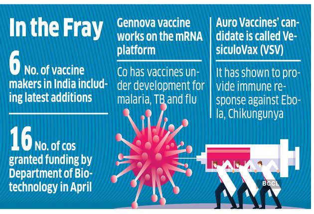 vaccine-info