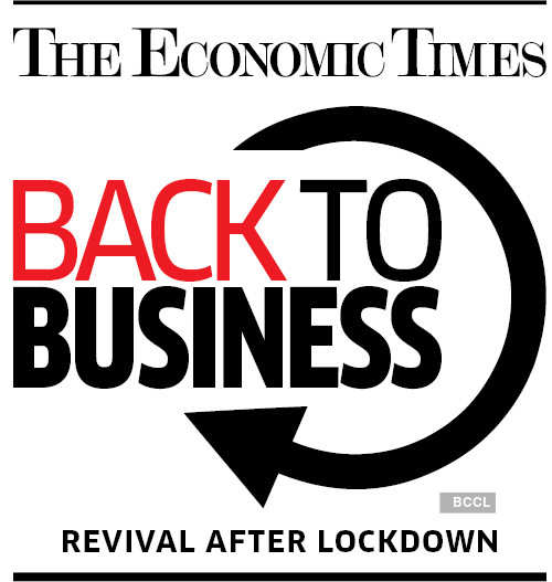 Back to Business_Logo_300x316_Pixel