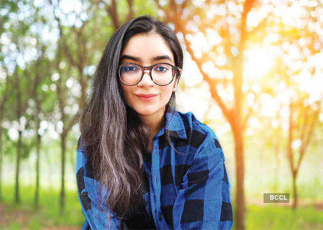 Mallika-Singh