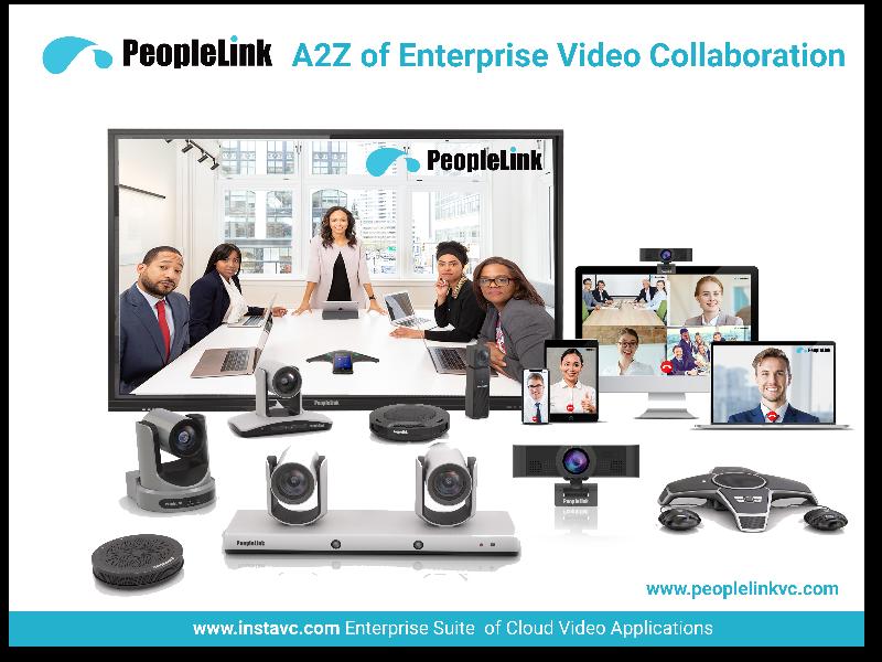 IMAGE_2_-_PeopleLink_range_of_Products_1