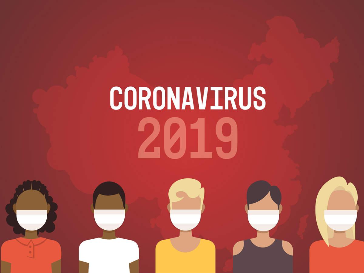 Coronavirus2_iStock
