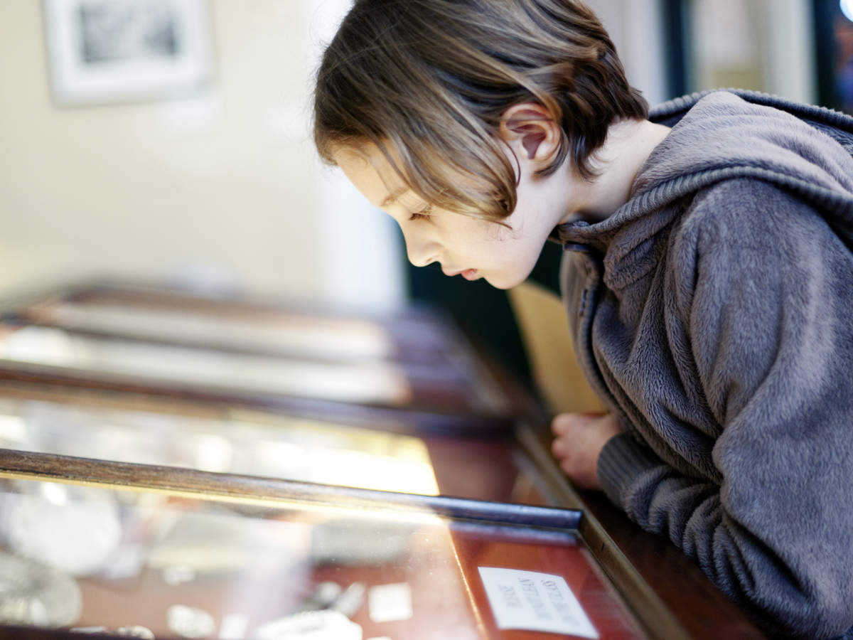 More than 900 pieces of work have already been submitted to the Covid Art Museum from around the world.