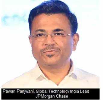 Pawan Panjwani