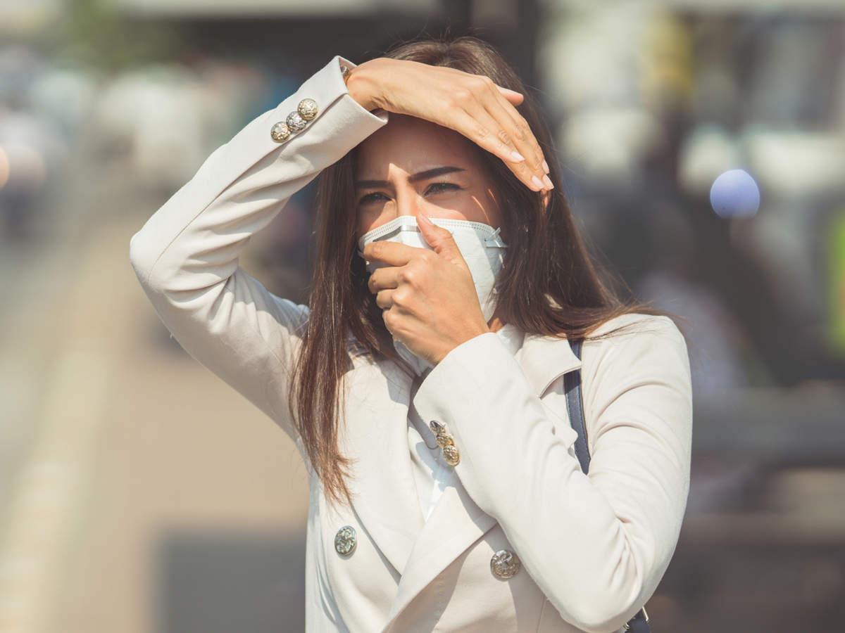 air pollution1_iStock