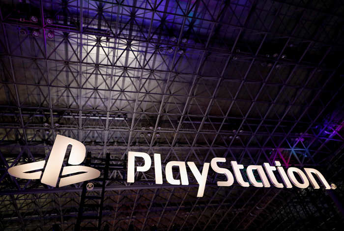 "​Sony said that the PS5 is ""on track for a launch in this holiday season""."
