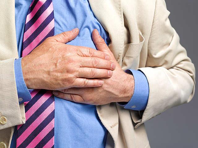 Heart-attack_getty