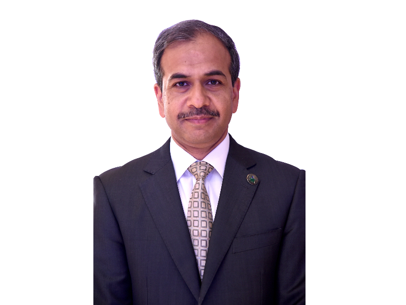 Rahul_Singh_CIO_Equities_Tata_Mutua_Fund_