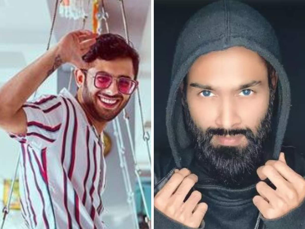 Privately, some of India's leading YouTube creators feel that Carry may have crossed the line.