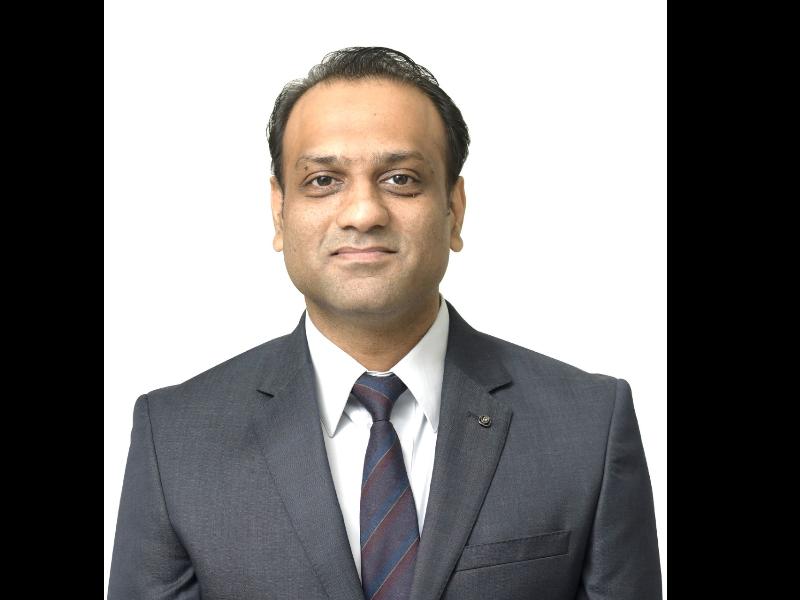 Harsh_Agarwal_Head_Alternative_Strategies_Tata_Asset_Management
