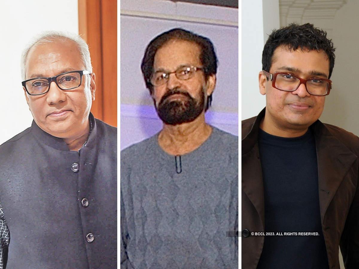 Atul Dodiya, Rameshwar Broota and Jitish Kallat all saw their sales rise fastest this year.