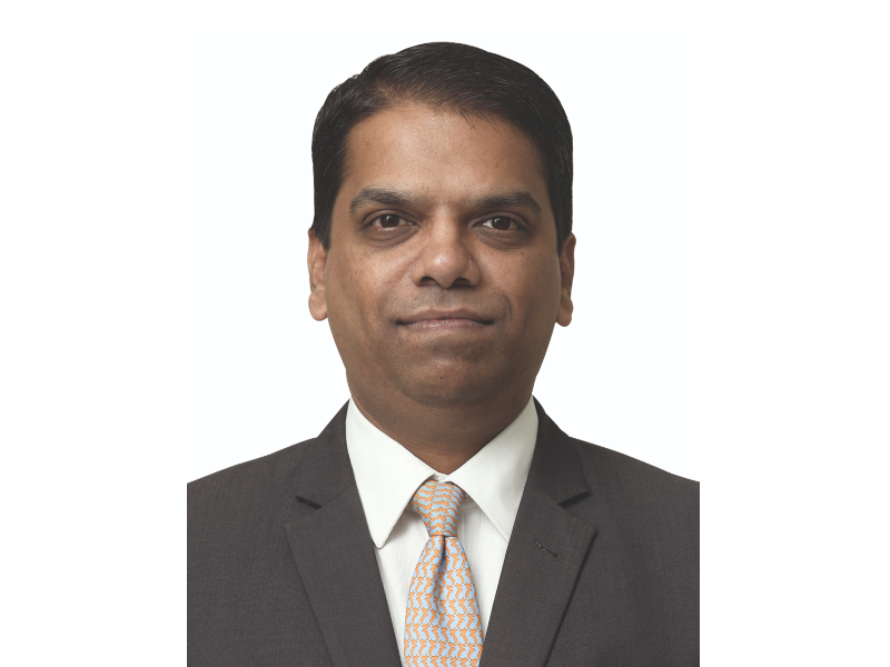 Anand_Vardarajan_Head-_Business_Tata_Asset_Management