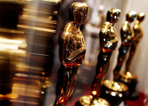 The Academy's Board of Governors also decided to extend the eligibility window beyond the calendar year to Feb. 28, 2021, for feature films.
