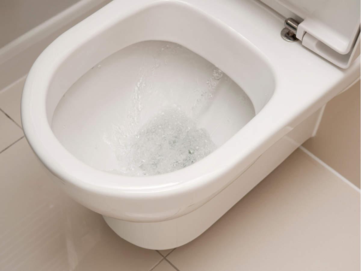 toilet-+-flush_640x480_getty