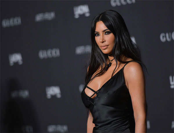 The platform has also signed a separate deal with Kim Kardashian West for a criminal justice podcast.