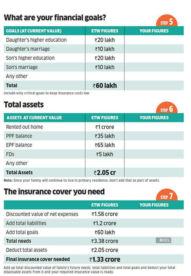 expense-based-2