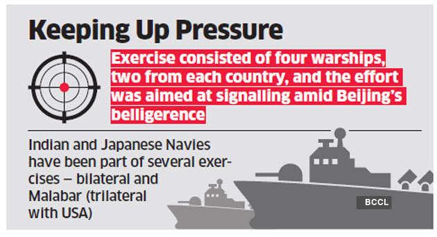 Keeping-up-pressure