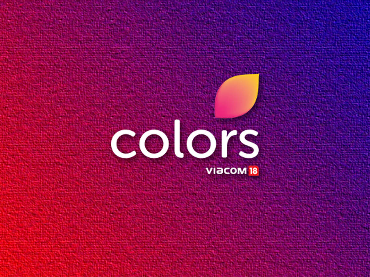 Viacom18-owned Colors, has decided to start airing a couple of shows from July 6th.
