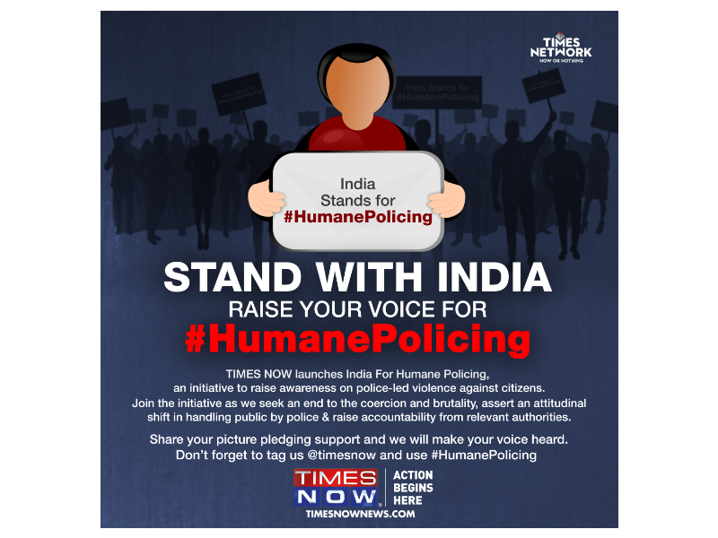 NEW_banner_humane_policing_2
