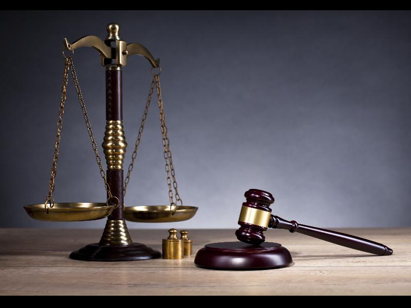 Decriminalisation of Companies Act: Decoding the COVID economic relief - The Economic Times