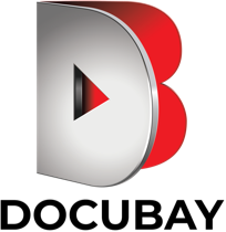 Docubay Logo