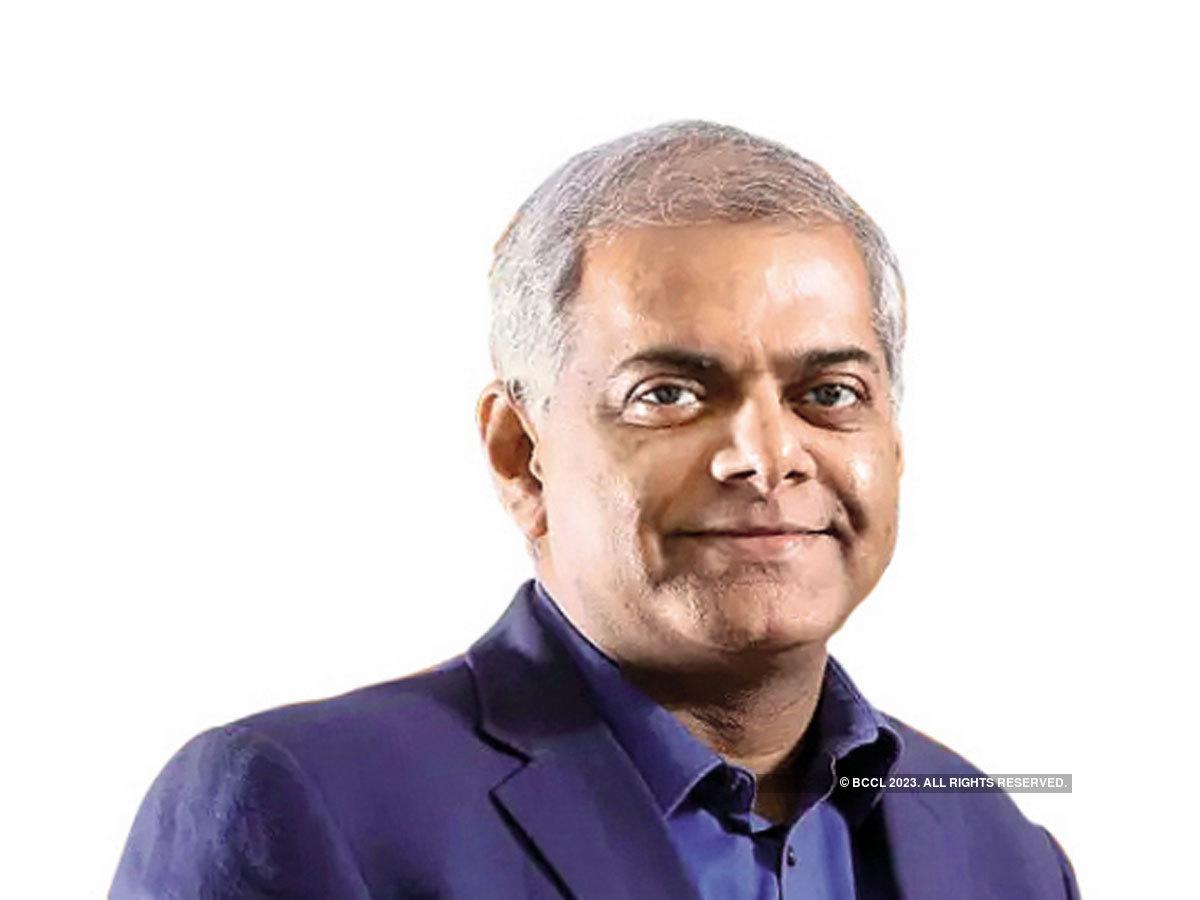 Manish-TIwari-Bccl