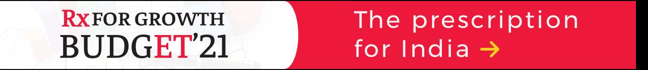 Banner de presupuesto