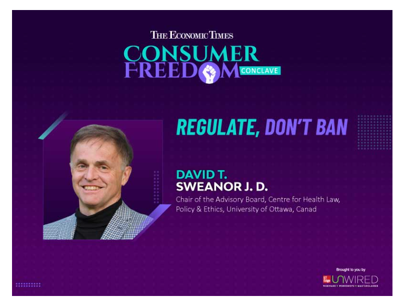 Empowering_consumers_to_control_pandemics