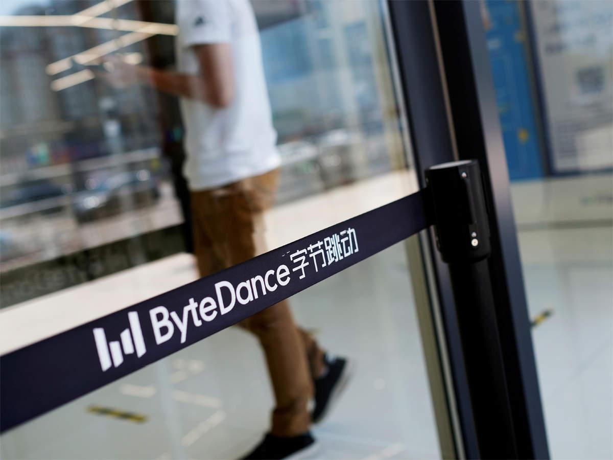 bytedance-reuters
