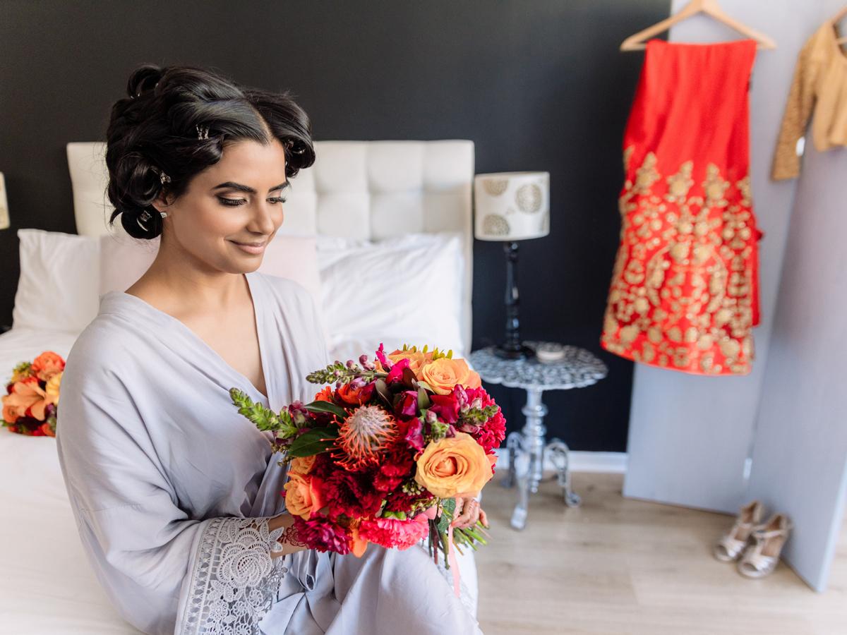 mariage-mariée-fleur_iStock