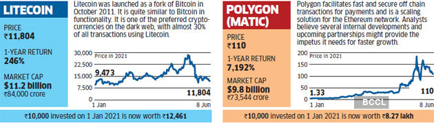 a bitcoin profit képlet kiszámítása