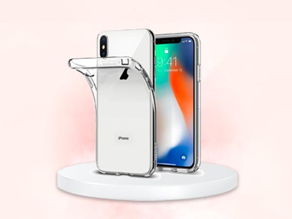 Mobiles - OnePlus, Samsung, Xiomi , Vivo, Oppo
