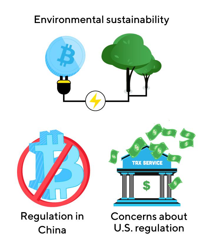 može načelno ulagati u kriptovalutu globalna bitcoin invest recenzija