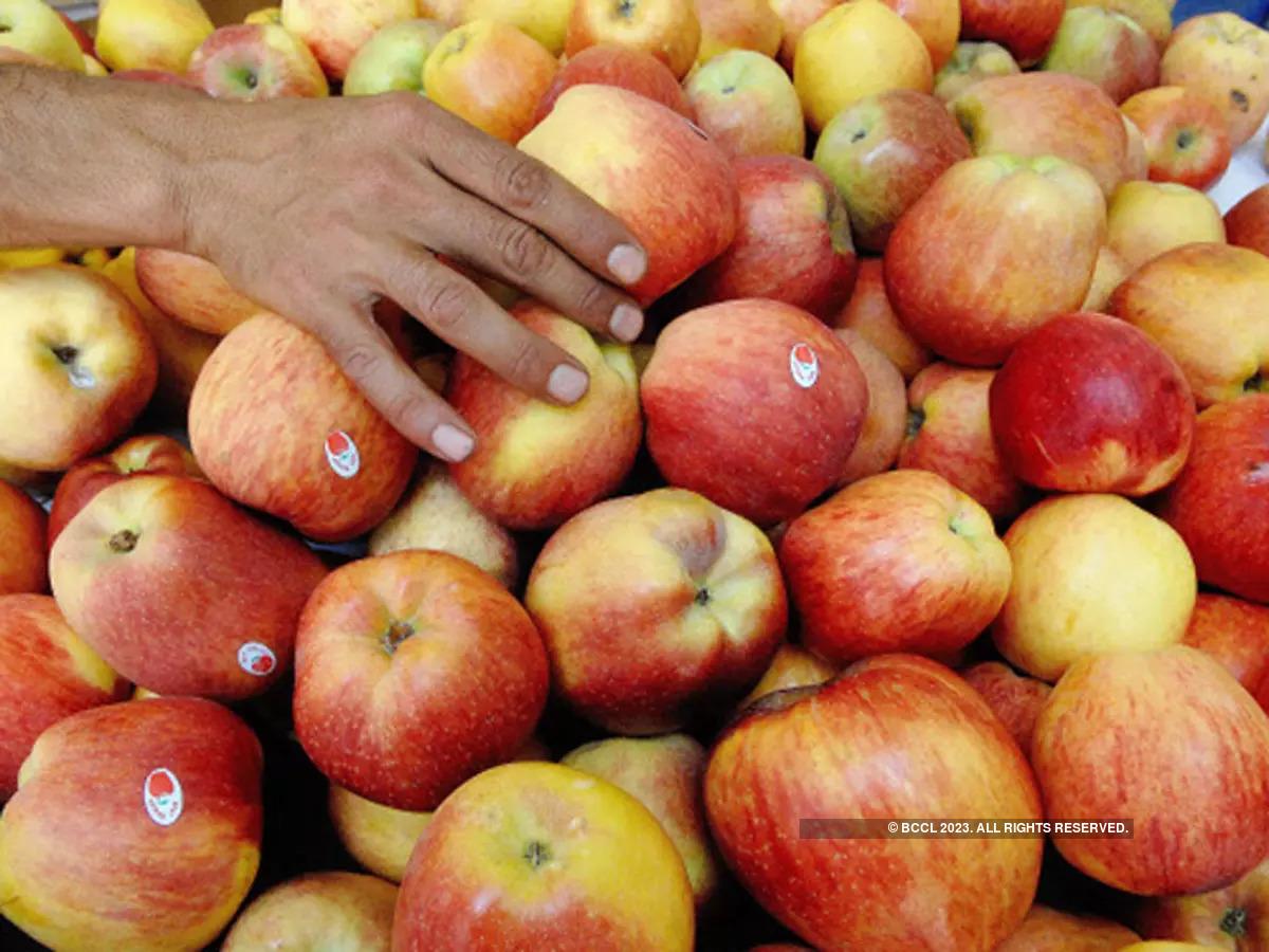 apple_bccl