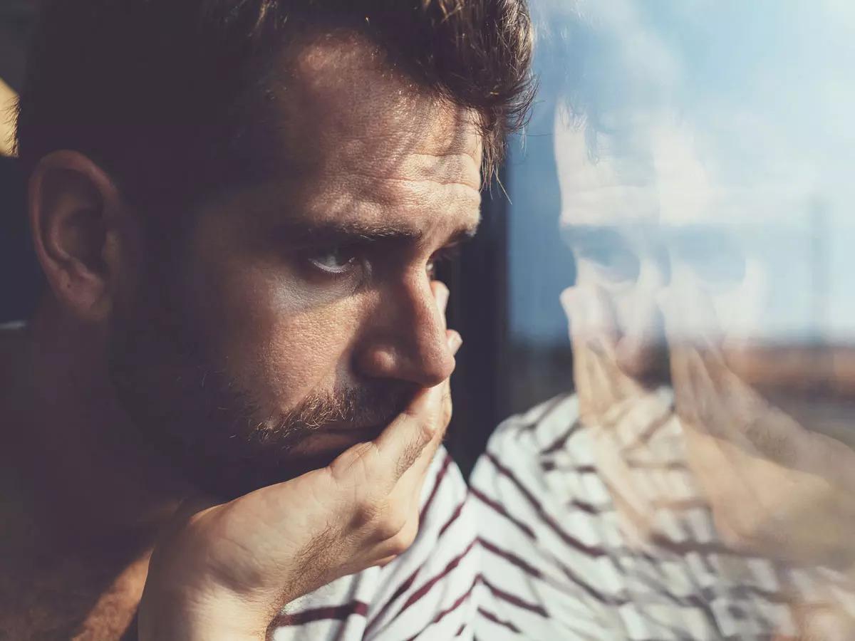 stress-anxiety-sad-depression1_iStock