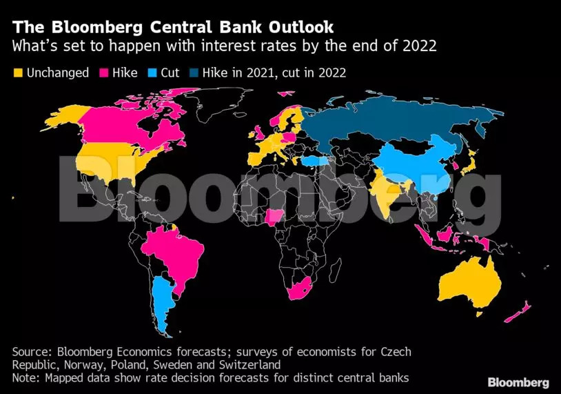 Central Bank-spook1
