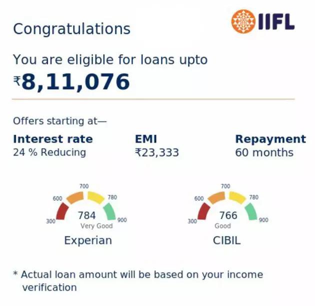 loan3