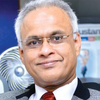 Make in India will not be challenged by Trump government: Sunil Subramaniam