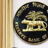 RBI appoints Surekha Marandi as ED to look after financial inclusion