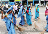 Three years of Swachh India: Rural India numbers showing progress