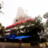 Sensex surges over 200 points; Nifty50 above 10,350