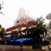 Stock market:Sensex rises 50 pts, Nifty50 flat; PCJ tanks 8%