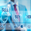 Buy or Sell: Stock ideas by experts for May 18, 2018