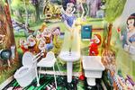 Swachh China? Xi Jinping gives fresh push to 'toilet revolution'