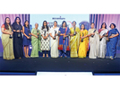 ET Prime celebrates women's excellence in business & innovation