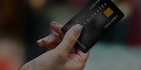क्रेडिट कार्ड के ज़रिये कर्ज़ लेना चाहते हैं? इन बातों की जानकारी ज़रूरी है