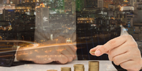 अपने निवेश पोर्टफोलियो को साफ सुथरा कैसे रखें?